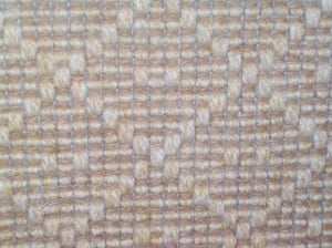wool carpet westchester - flooring trends