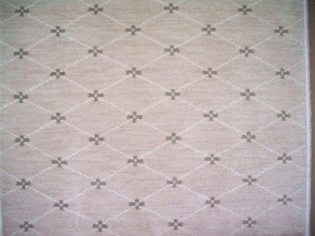 Wool carpet runner - Masland Longfellow - Westchester NY
