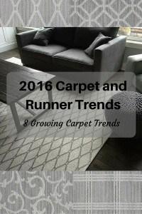 2016 Carpet and Runner Trends2