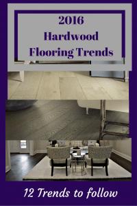 2016-hardwood-flooring-trends-3