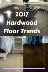 2017-hardwood-flooring-trends-5