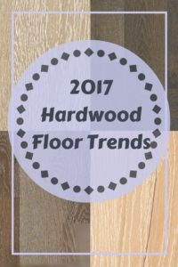 2017-hardwood-flooring-trends-6