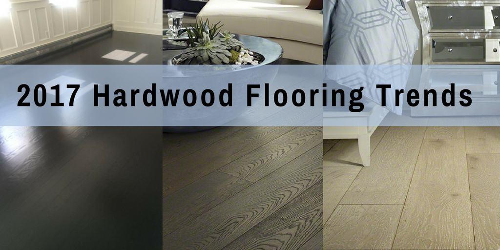 2017 Hardwood Flooring Trends 13 Trends To Follow The