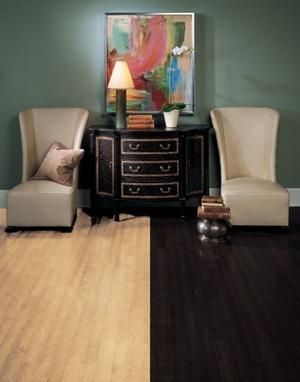 2017 hardwood flooring tends - dark vs light hardwood floors