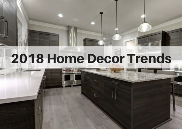 11 home decor trends for 2018 the flooring girl