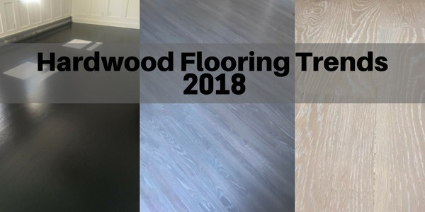 DIY vs hiring a professional for hardwood sanding and refinishing
