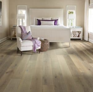 farmhouse style hardwood flooring options