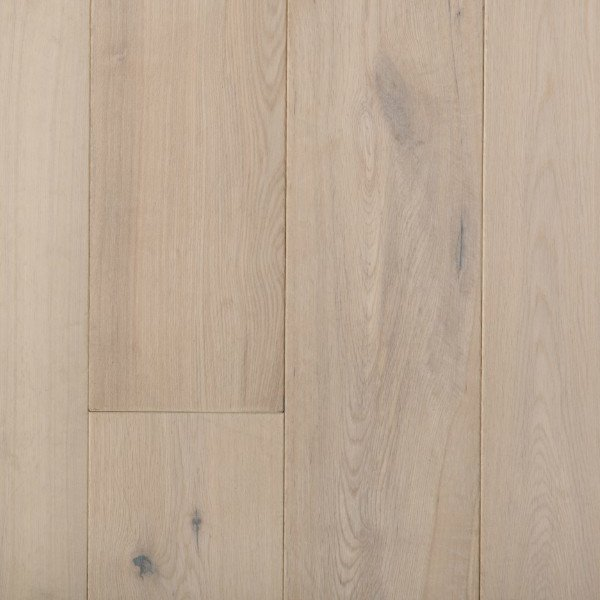 whitewashed hardwood floors for farmhouse and rustic style