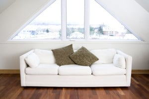 hardwood flooring angies list award