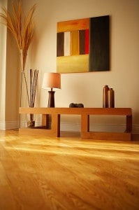 light hardwood floors larchmont westchester