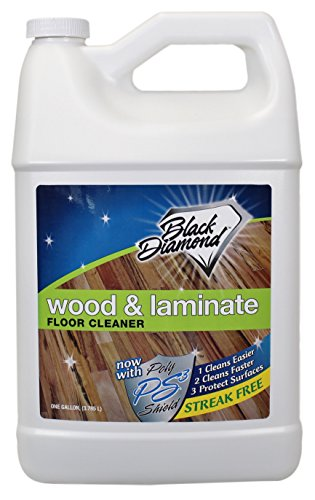 The Top 5 Hardwood Cleanersd The One I Recommend
