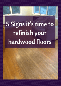 5-signs-its-time-to-refinish-your-hardwood-floors-5