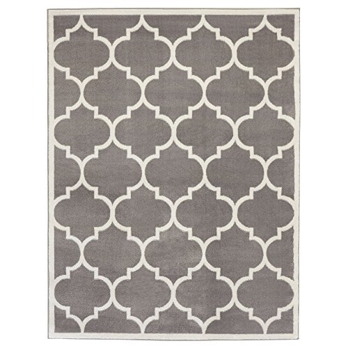 The 10 best places to buy area rugs online the flooring girl for Where is the best place to buy area rugs