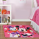 Area Rugs For Kids Top 10 Most Popular Kids Area Rugs On
