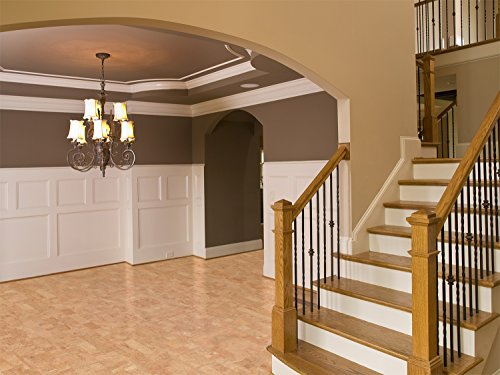 What Is The Safest Flooring For Aging In Place The Flooring Girl - Best flooring for seniors