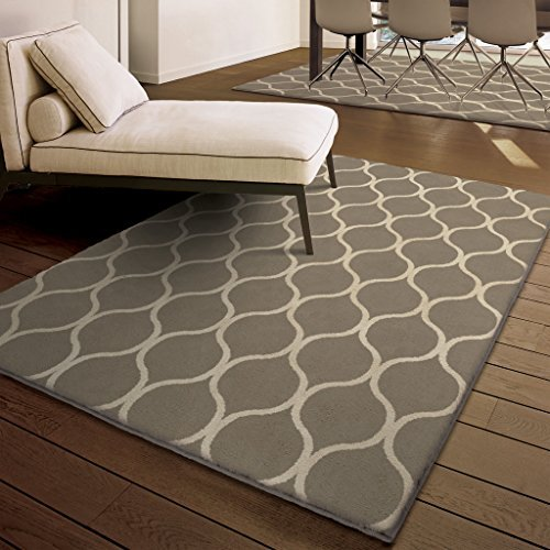 The Flooring Girl 2019 Trends: 2018 Carpet, Runner And Area Rug Trends