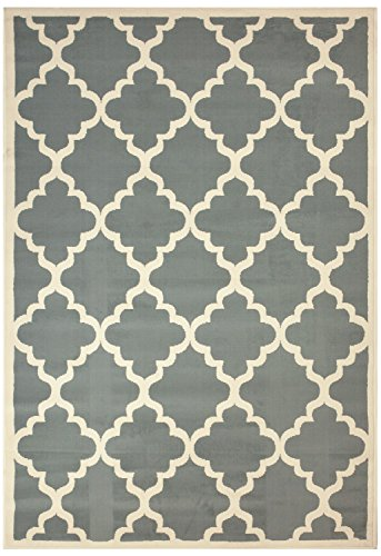 Best Gray Area Rugs For Under 200 The Flooring Girl