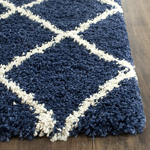 Where To Buy Inexpensive Navy Area Rugs A Guide For Size