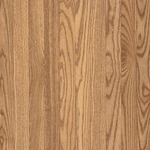 Popular hardwood flooring species Ash hardwood flooring