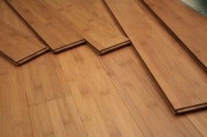 Bamboo flooring - Westchester NY