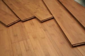 westchester county bamboo flooring