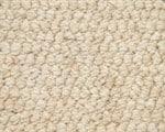 Berber carpet Westchester