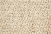 Berber carpet Rhode Island real estate