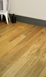 Oiled floors 2016 hardwood trends