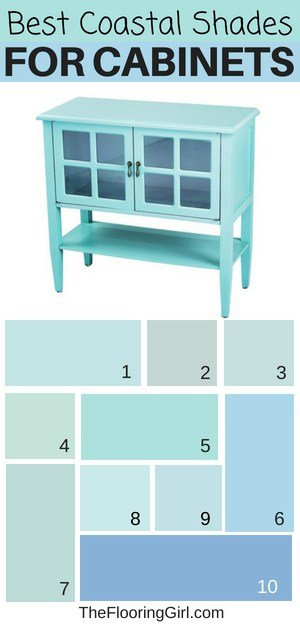 Best Paint Colors For Kitchen Cabinets And Bathroom Vanities on white kitchen cabinets, gray kitchen cabinets, gold kitchen cabinets, translucent kitchen cabinets, burnt orange kitchen cabinets, soft black kitchen cabinets, purple kitchen cabinets, rustic kitchen cabinets, chinese red kitchen cabinets, yellow painted kitchen cabinets, brown kitchen cabinets, green kitchen cabinets, verde kitchen cabinets, beige kitchen cabinets, repainting kitchen cabinets, tan kitchen cabinets, country blue kitchen cabinets, cream kitchen cabinets, cornflower kitchen cabinets, dark red kitchen cabinets,