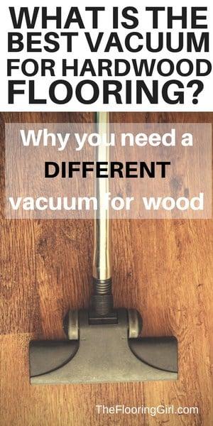 Hardwood flooring stain color trends (2018) - The Flooring Girl