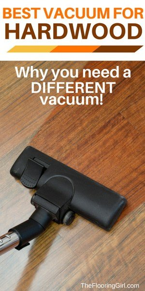 best hardwood flooring vacuum, great suction power