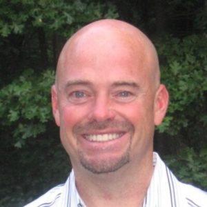 Bill Gassett