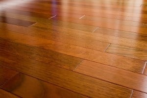 exotic hardwood floors - hardwood floor colors