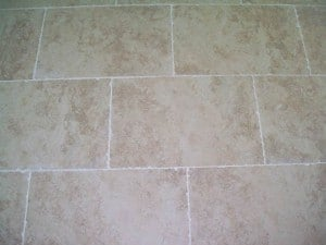 Bricklay rectangular porcelain tile westchester NY