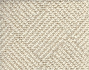 wool carpet green flooring trends