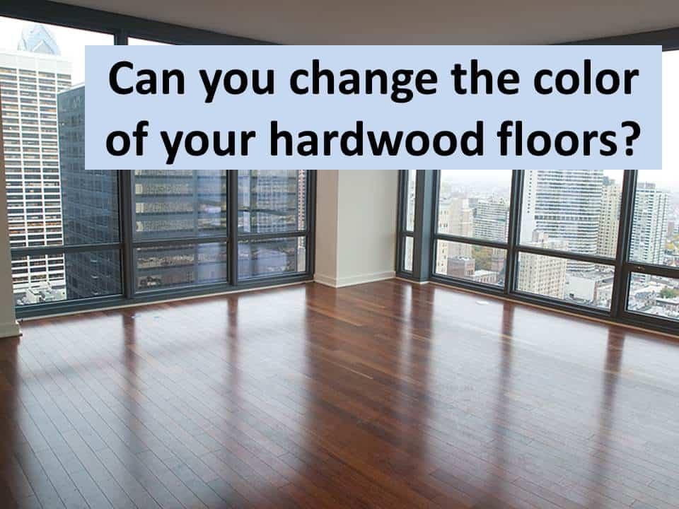 westchester flooring debbie gartner hardwood floors carpet ForCan You Change The Color Of Bamboo Flooring