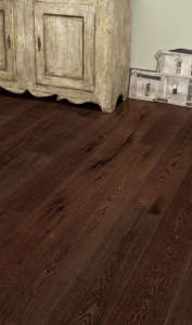 engineered hardwood flooring westchester