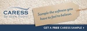 shaw caress cashmere line of saxony carpet