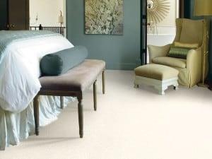 what is a saxony carpet - Saxony carpet shaw cashmere IV westchester