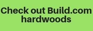 best place to purchase hardwood flooring online - Build.com