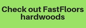 best places to find hardwood online