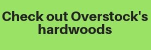 best places to find affordable hardwood online