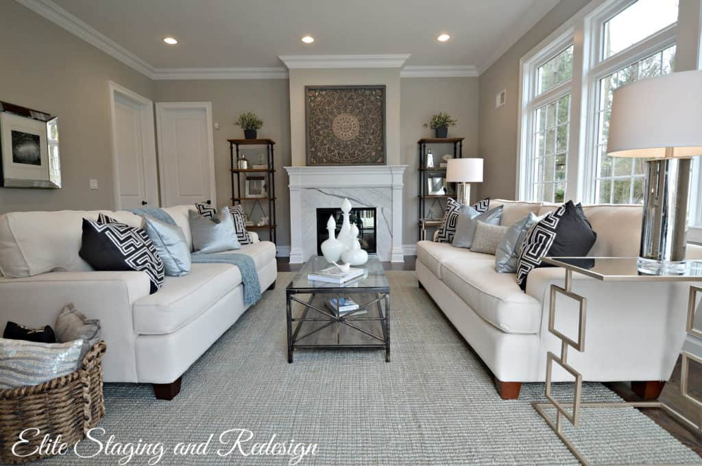 5 Ways to Decorate Throw Pillows for a fresh new look   The ...