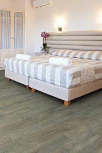 Review Coretec Plus Luxury Vinyl Planks Waterproof