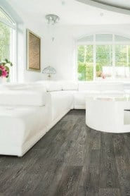 COREtec Plus HD Greystone Contempo Oak Coretec Flooring Reviews