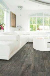 COREtec Plus HD Greystone Contempo Oak Coretec Flooring Reviews