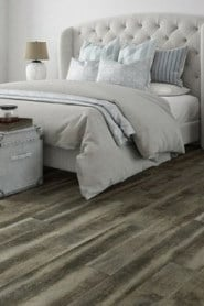 flooring trends for 2019 engineered vinyl planks
