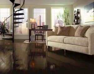 Oil vs water based polyurethane:Which is better for