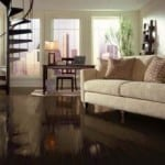 Oil vs water based polyurethane: Which is better for refinishing hardwood floors?