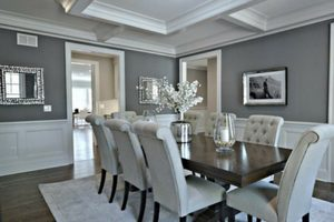 best paint colors for staging a home
